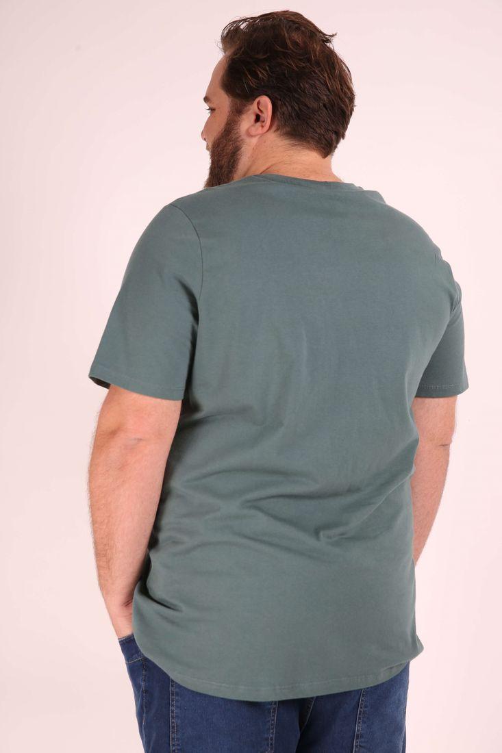 Camiseta-Estampa-Coqueiro-Plus-Size_0031_3
