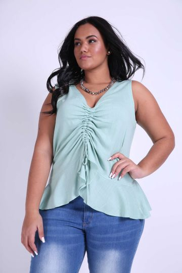 REGATA-COLISSE-PLUS-SIZE_0031_1
