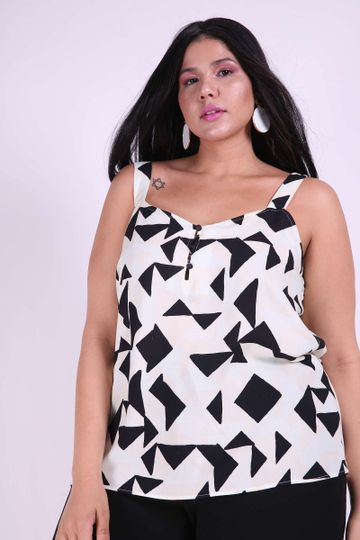 REGATA-ESTAMPADA-PLUS-SIZE_9514_1