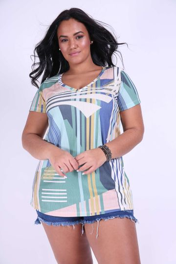 MINI-VEST-GRAFICO-PLUS-SIZE_0031_1