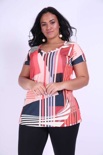 MINI-VEST-GRAFICO-PLUS-SIZE_0047_1
