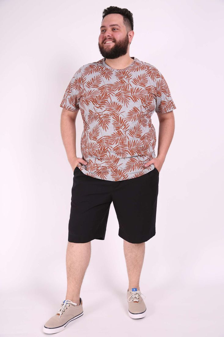 CAMISETA-ESTAMPADA-PLUS-SIZE_0047_2