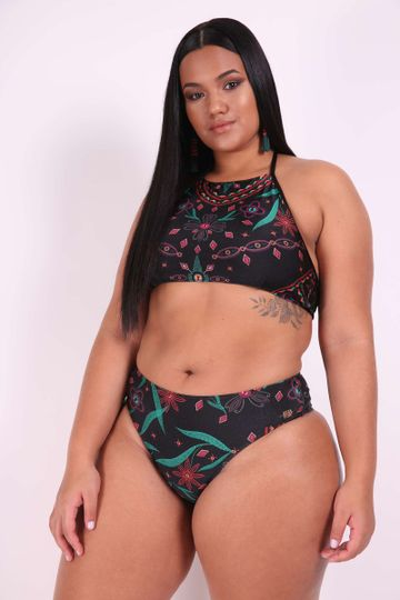 SUNKINI-CROPPED-PLUS-SIZE_0026_1