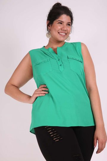REGATA-BUBBLE-PLUS-SIZE_0031_1