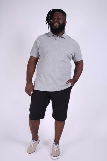 CAMISA-POLO-MASCULINA-PIQUET-PLUS-SIZE_0011_2