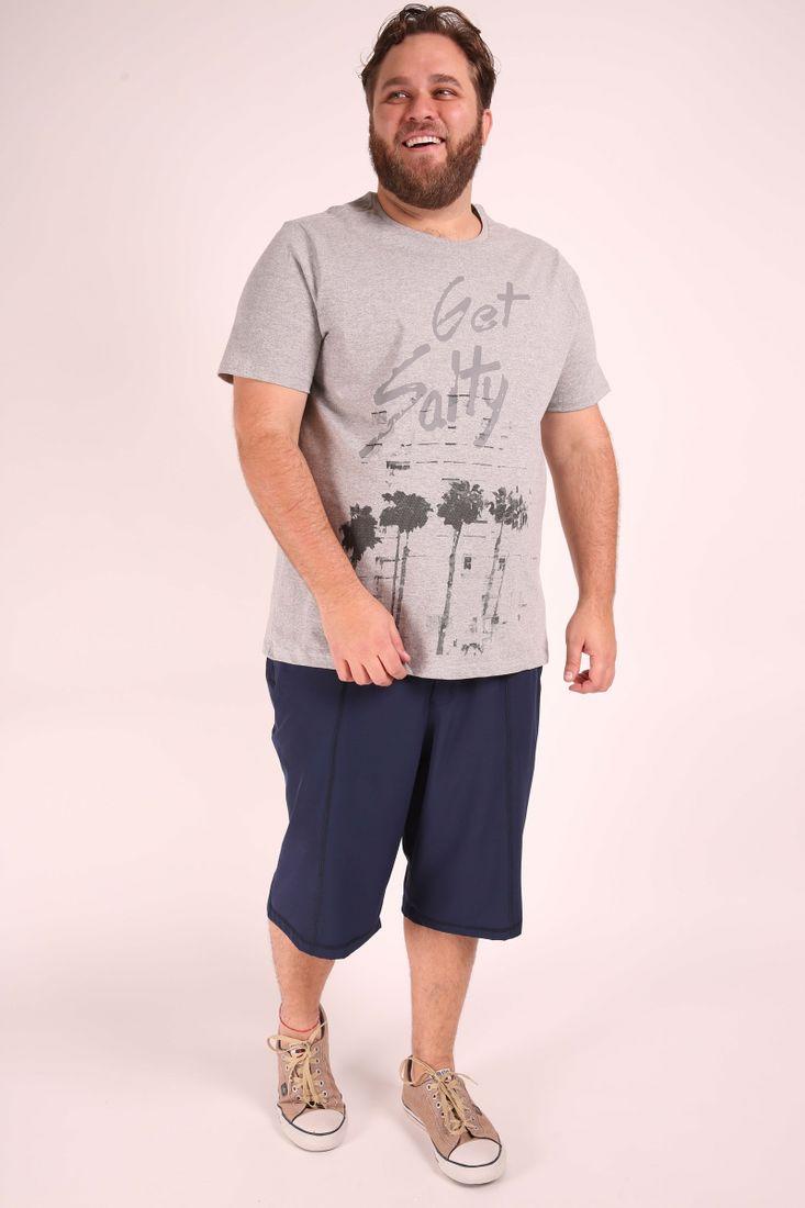 Camiseta-Estampa-Tropical-Plus-Size_0011_2