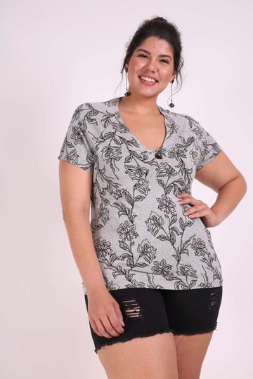 BLUSA-ESTAMPADA-PLUS-SIZE_0011_1
