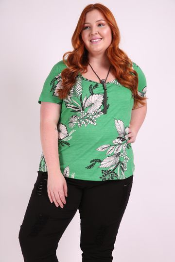 T-SHIRT-ESTAMPADA--PLUS-SIZE_0031_1