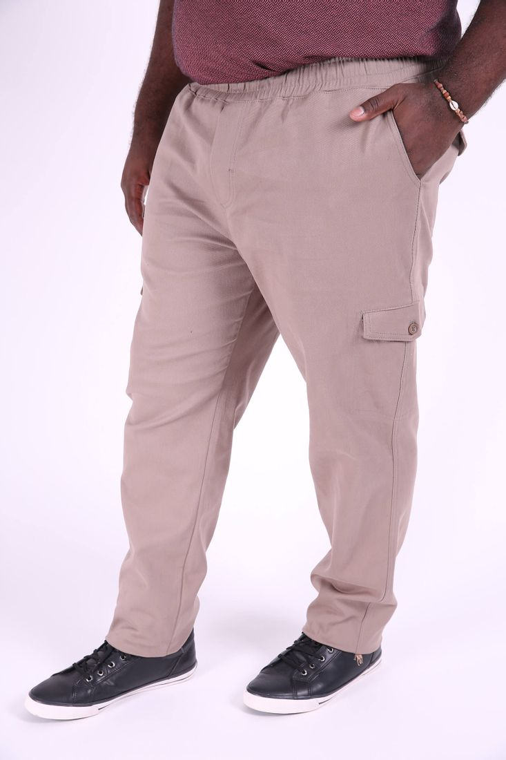 Calca-Sarja--Masculina-Confort-cos-elastico-Plus-Size-_0008_1