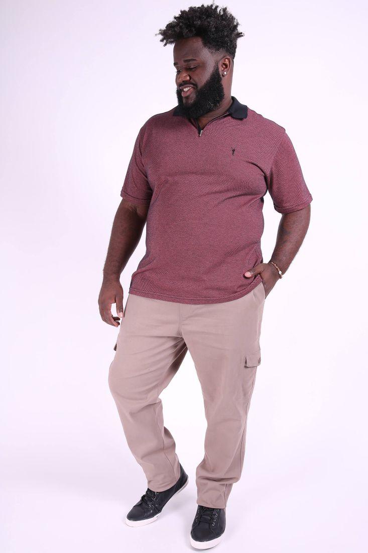 Calca-Sarja--Masculina-Confort-cos-elastico-Plus-Size-_0008_2