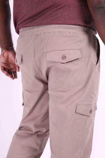 Calca-Sarja--Masculina-Confort-cos-elastico-Plus-Size-_0008_3