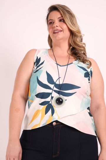 Regata-Hi-Low-Plus-Size_0046_1