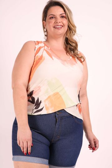 Regata-Hi-Low-Plus-Size_0047_1