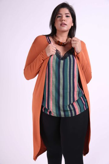 Cardigan-viscolycra-liso-plus-size_0010_1