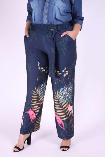Calca-Pantalona-de-Jersey-Estampada-plus-size-_0004_1