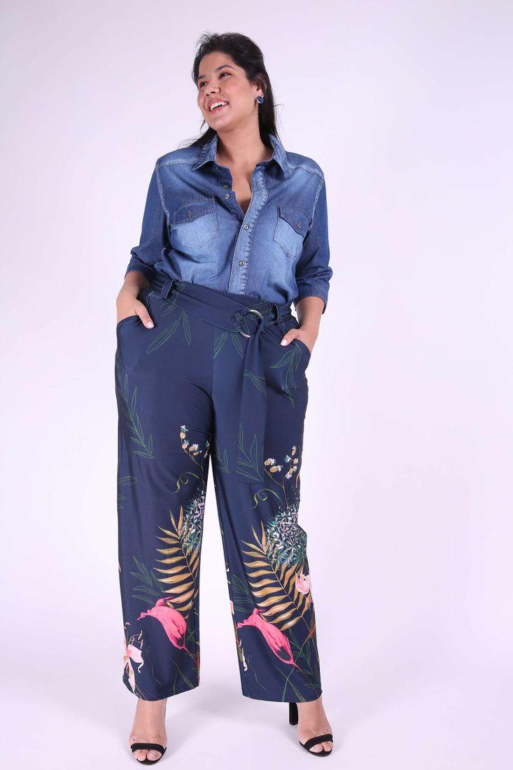 Calca-Pantalona-de-Jersey-Estampada-plus-size-_0004_2