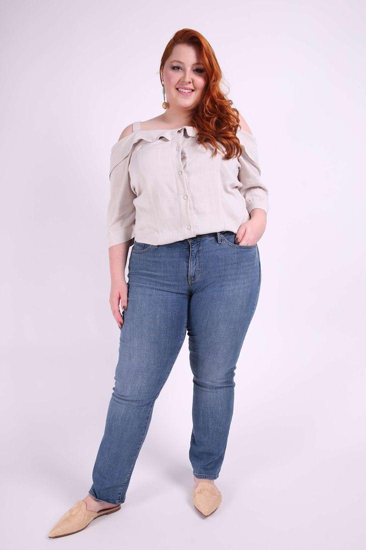 Calca-Jeans-Levis-Feminina-Plus-Size_0102_2