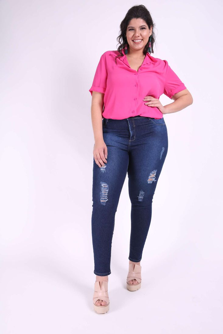 Calca--Jeans-Skinny-puida-plus-size_0102_2