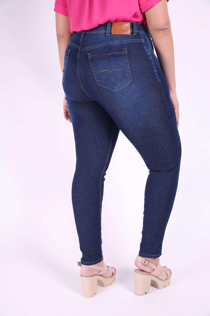 Calca--Jeans-Skinny-puida-plus-size_0102_3