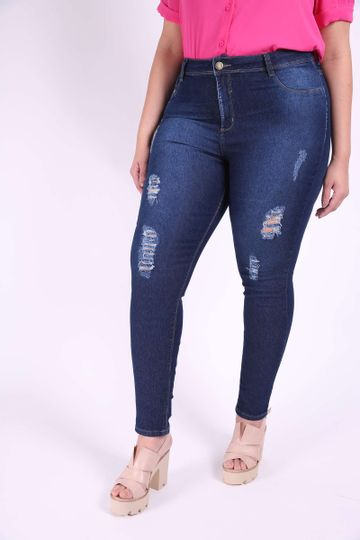 Calca--Jeans-Skinny-puida-plus-size_0102_1