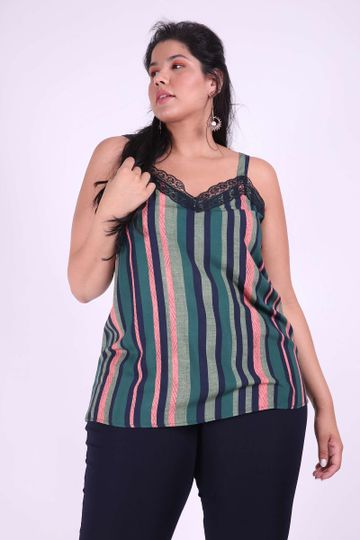 Regata-listrada-com-renda-Plus-Size_0004_1