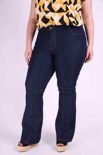 Calca-Jeans-Flare-Feminina-Plus-Size_0102_1