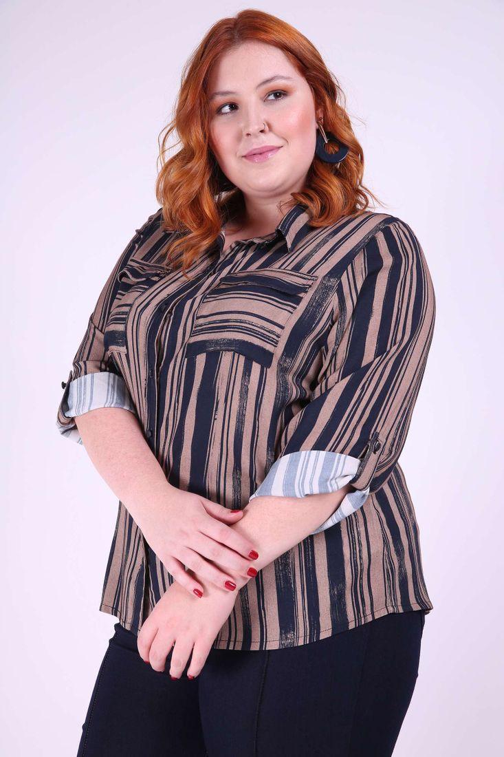 Camisa-listrada-Plus-Size_0037_1