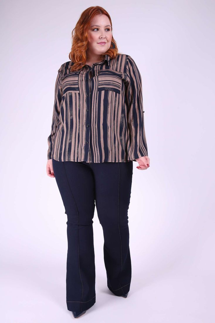 Camisa-listrada-Plus-Size_0037_2