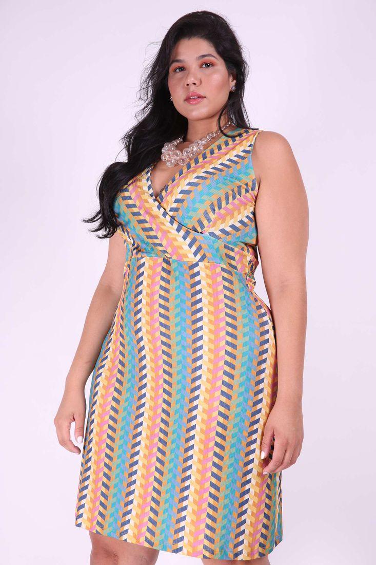 Vestido-canelado-estampado-Plus-size_0031_1