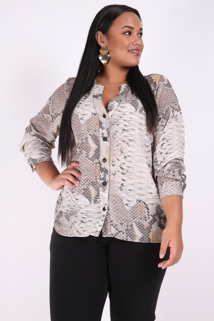 Camisa-Manga-Longa-Animal-Print-Plus-Size_0037_1