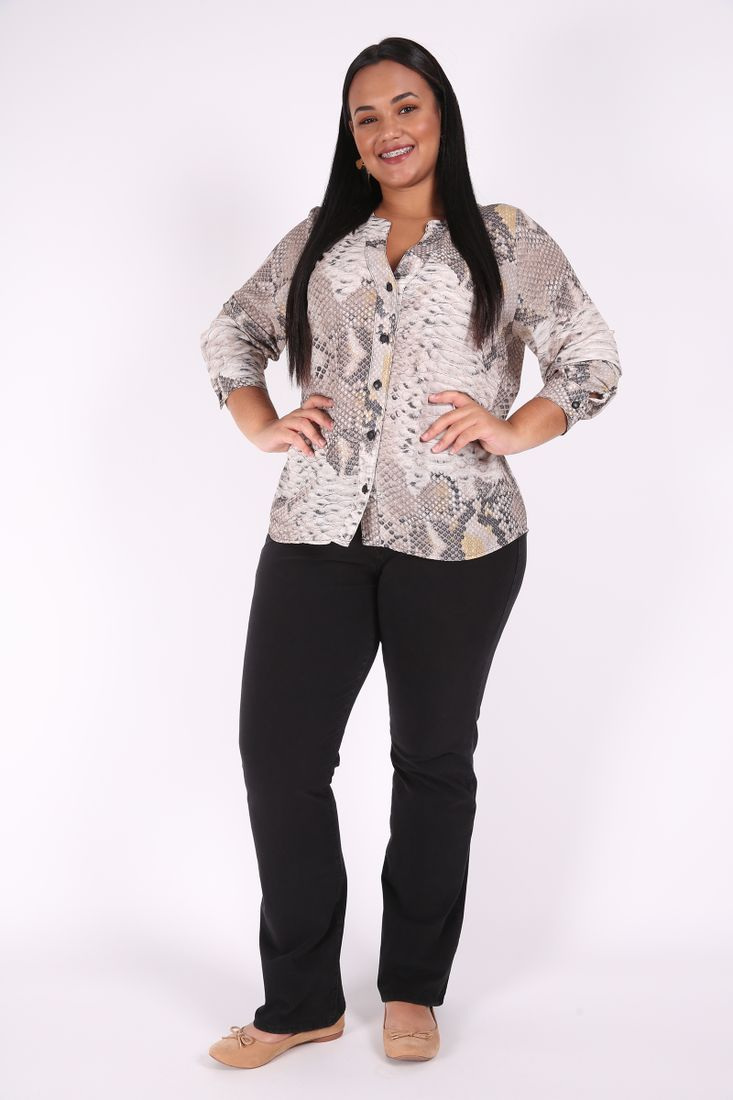 Camisa-Manga-Longa-Animal-Print-Plus-Size_0037_2