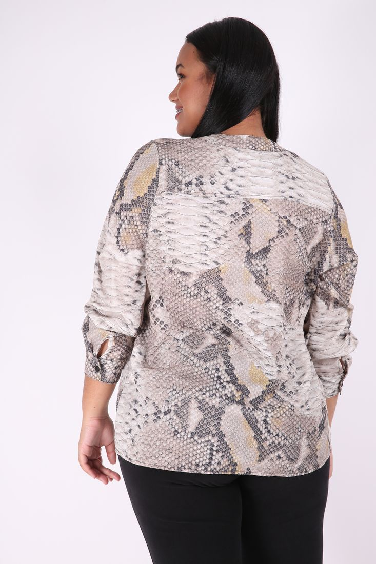 Camisa-Manga-Longa-Animal-Print-Plus-Size_0037_3