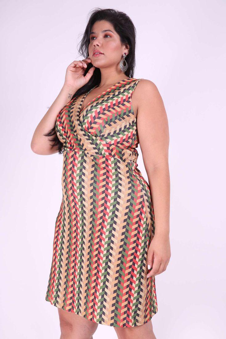 Vestido-canelado-estampado-Plus-size_0027_1