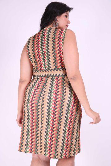 Vestido-canelado-estampado-Plus-size_0027_3