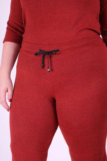 Calca-Flare-Malha-Tricot-Feminina-Plus-Size_0047_3