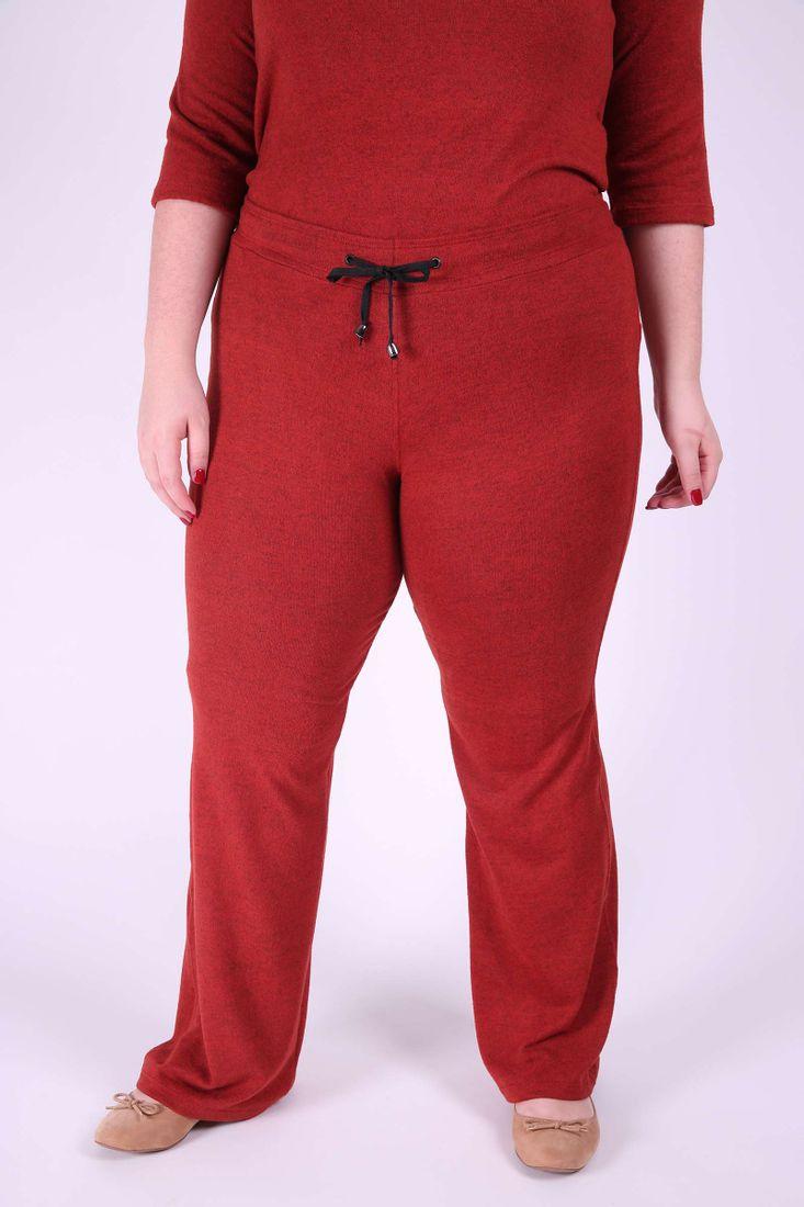Calca-Flare-Malha-Tricot-Feminina-Plus-Size_0047_1