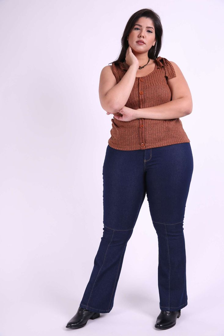 Regata-de-Rib-Plus-Size_0020_2