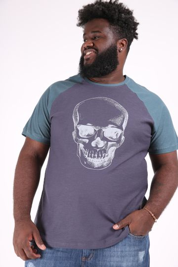 CAMISETA-ESTAMPA-CAVEIRA-PLUS-SIZE_0012_1