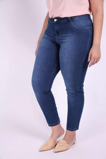 Calca-Jeans-Skinny-ziper-na-Barra-Plus-Size_0102_1