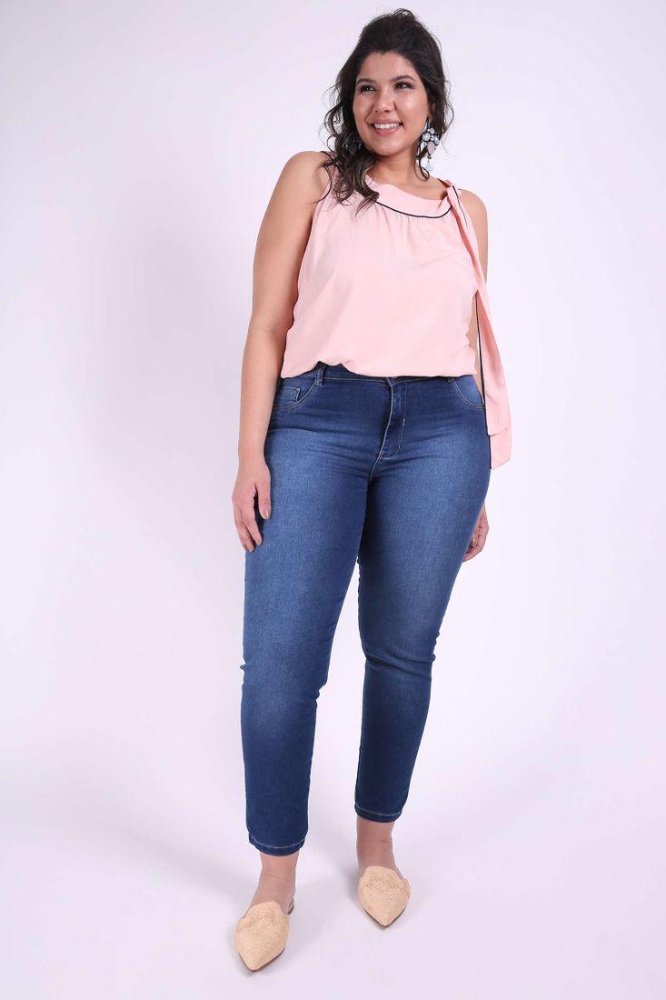 Calca-Jeans-Skinny-ziper-na-Barra-Plus-Size_0102_2