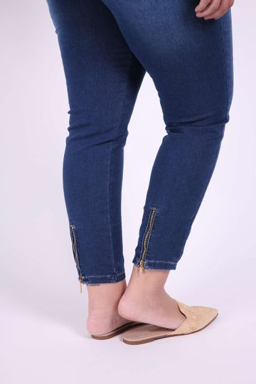 Calca-Jeans-Skinny-ziper-na-Barra-Plus-Size_0102_3