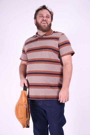 Camisa-Polo-Listrada-Plus-Size_0004_1
