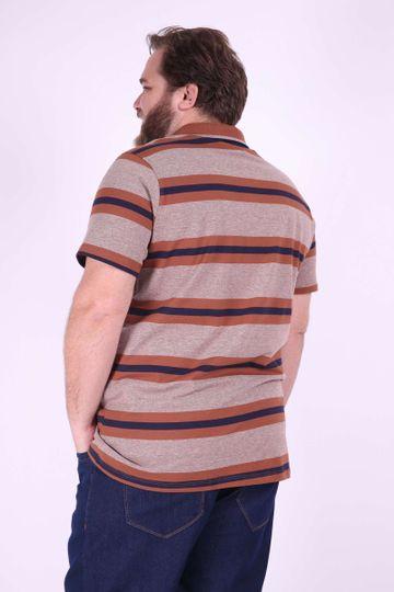 Camisa-Polo-Listrada-Plus-Size_0004_3