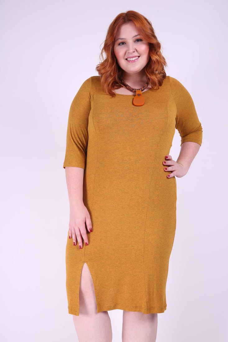 Vestido-Midi-PLus-Size_0046_1