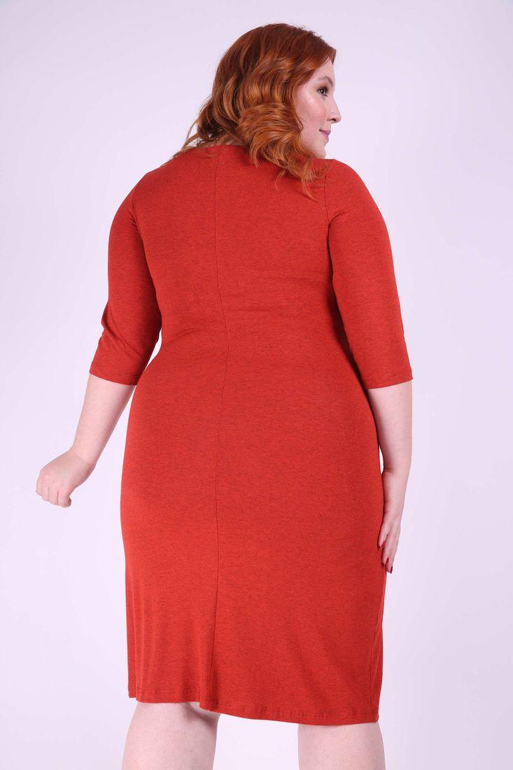 Vestido-Midi-PLus-Size_0047_3