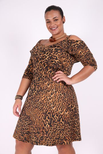 VESTIDO-ANIMAL-PRINT-PLUS-SIZE_0020_1
