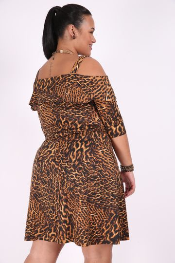 VESTIDO-ANIMAL-PRINT-PLUS-SIZE_0020_3