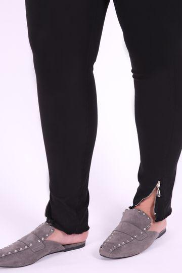 Calca-Sarja-Skinny-Feminina-de-ziper-Plus-Size_0026_3