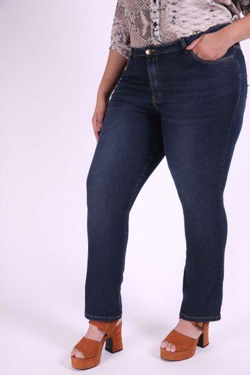 Calca-Jeans-Reta-Feminina-Plus-Size-_0102_1