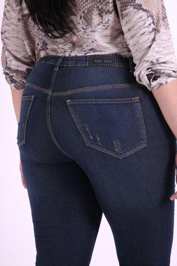Calca-Jeans-Reta-Feminina-Plus-Size-_0102_3